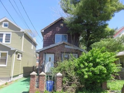 11733 135th St, S. Ozone Park, NY 11420 - MLS#: 3124884