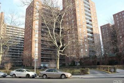 98-20 62 Dr UNIT 15-G, Rego Park, NY 11374 - MLS#: 3124963