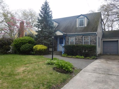 2800 Eastern Blvd, Baldwin, NY 11510 - MLS#: 3124975