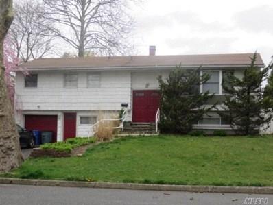 2 Cedar Crest Dr, Dix Hills, NY 11746 - MLS#: 3124996