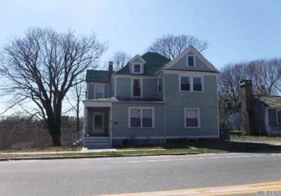 1215 Main St, Greenport, NY 11944 - MLS#: 3125151