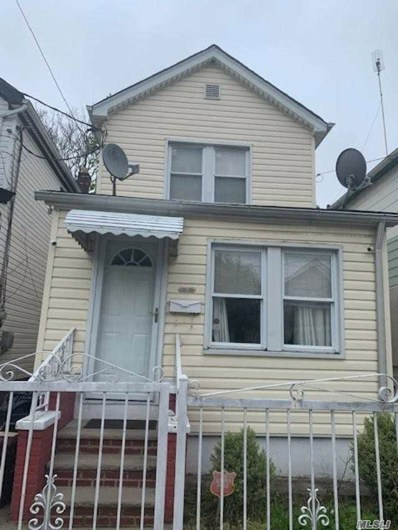13139 135th Pl, Ozone Park, NY 11420 - MLS#: 3125152