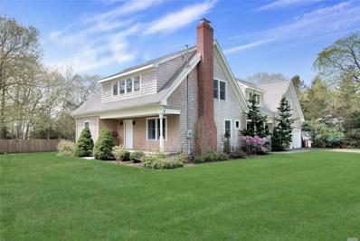550 Krause Rd, Mattituck, NY 11952 - MLS#: 3125162