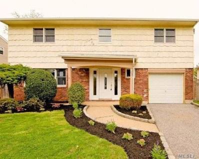 22 Woodoak Ln, Huntington, NY 11743 - MLS#: 3125197
