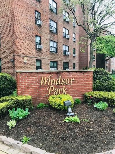 75-35 210th St UNIT 4E, Bayside, NY 11364 - MLS#: 3125255