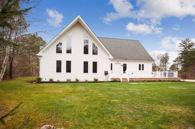 182 Weeks Ave, Manorville, NY 11949 - MLS#: 3125287