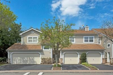 188 Carriage Ln, Plainview, NY 11803 - MLS#: 3125367