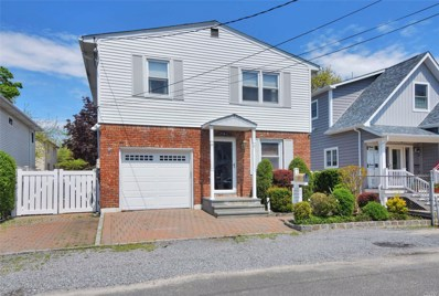 7 June Ave, Bayville, NY 11709 - MLS#: 3125375