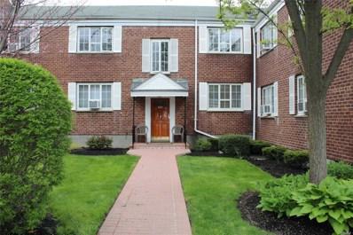 419 W. Main, Huntington, NY 11743 - MLS#: 3125384