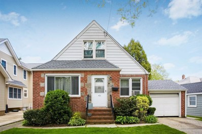 43 Childs Ave, Floral Park, NY 11001 - MLS#: 3125389