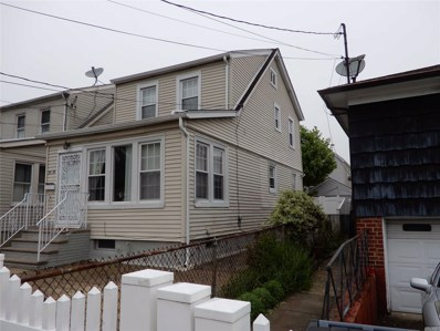 9039 214th St, Queens Village, NY 11428 - MLS#: 3125420