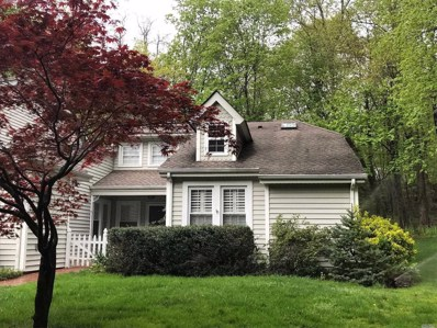 112 Spring Rd, Huntington, NY 11743 - MLS#: 3125450
