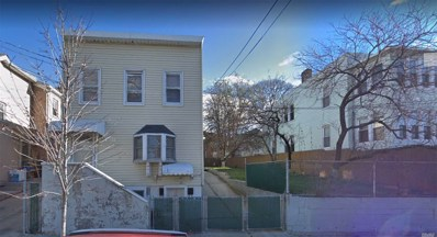 2233 123rd St, College Point, NY 11356 - MLS#: 3125517