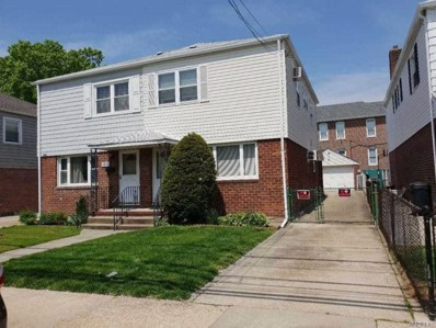 115-19 14 Ave, College Point, NY 11356 - MLS#: 3125533