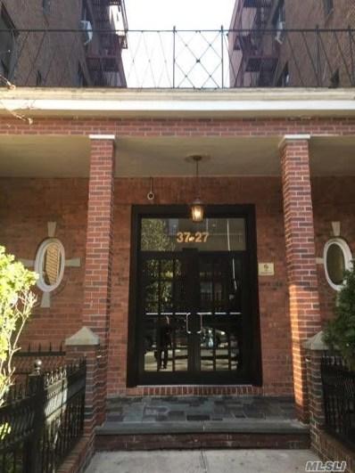 37-27 86th Street, Jackson Heights, NY 11372 - MLS#: 3125559