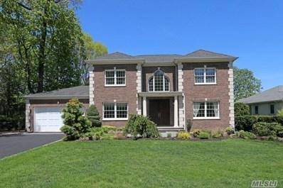 56 Knollwood Rd, Roslyn, NY 11576 - MLS#: 3125560