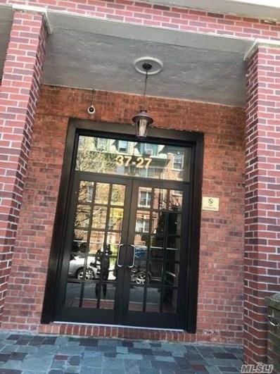 37-27 86th Street, Jackson Heights, NY 11372 - MLS#: 3125566