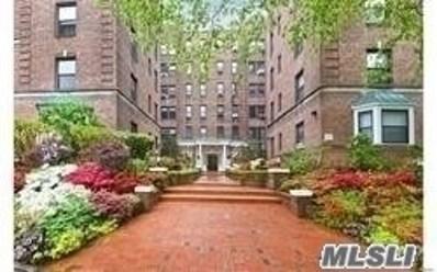 21 Barstow Rd UNIT 2-I, Great Neck, NY 11021 - MLS#: 3125593