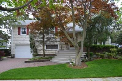 517 Greenwood Ct, W. Hempstead, NY 11552 - MLS#: 3125608