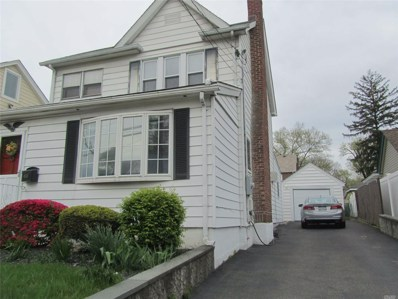 4531 Buttonwood Rd, Great Neck, NY 11020 - MLS#: 3125612