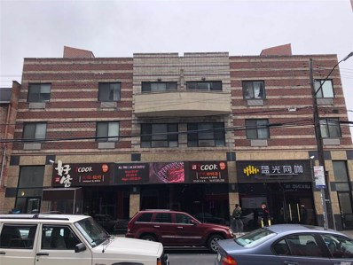133-28 41 Ave, Flushing, NY 11355 - MLS#: 3125622
