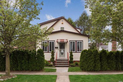172 Willis Ave, Floral Park, NY 11001 - MLS#: 3125630