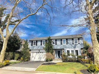100 Sealy Dr, Lawrence, NY 11559 - MLS#: 3125663