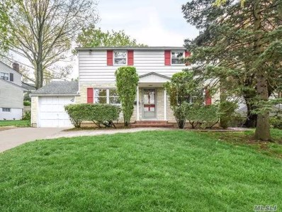 24 Concord Rd, Port Washington, NY 11050 - MLS#: 3125678