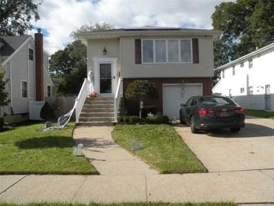 1469 Tadmor St, Merrick, NY 11566 - MLS#: 3125702