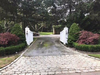 2 Sunset Ave, E. Quogue, NY 11942 - MLS#: 3125780