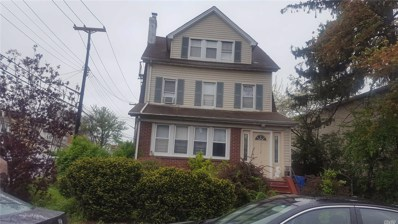 17718 110th Ave, Jamaica, NY 11433 - MLS#: 3125856