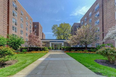 112-20 72nd Dr UNIT C52, Forest Hills, NY 11375 - MLS#: 3125859