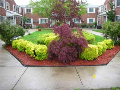 75-01 Commonwealth Blvd UNIT D-1, Bellerose, NY 11426 - MLS#: 3125862