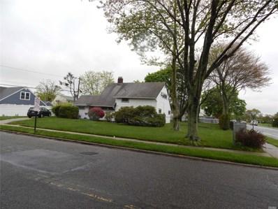 2 Winter Ln, Hicksville, NY 11801 - MLS#: 3125863