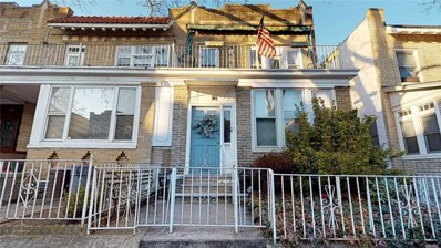 325 84th St, Brooklyn, NY 11209 - MLS#: 3125914