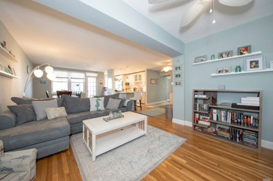 210 E Broadway, Long Beach, NY 11561 - MLS#: 3125942
