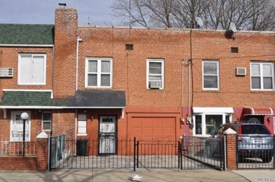 102-11 188th, Hollis, NY 11423 - MLS#: 3125946