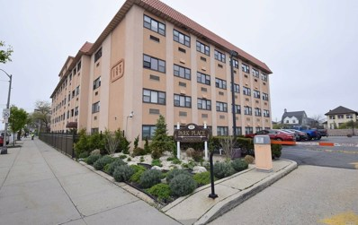 185 W Park Ave, Long Beach, NY 11561 - MLS#: 3125963
