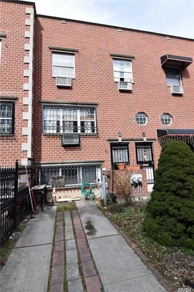 77A S 4th St, Brooklyn, NY 11249 - MLS#: 3125985