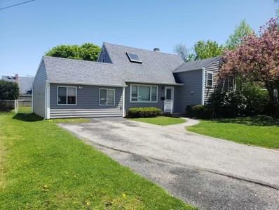 1429 Pine Dr, Bay Shore, NY 11706 - MLS#: 3126088