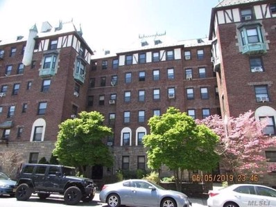 77-20 Austin St UNIT 3E, Forest Hills, NY 11375 - MLS#: 3126096
