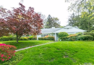 11 Rivers Dr, Great Neck, NY 11020 - MLS#: 3126131