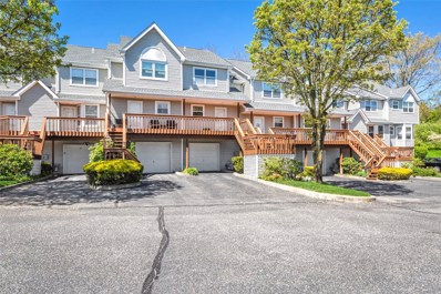 15 Leeward Ln, Port Jefferson, NY 11777 - MLS#: 3126178