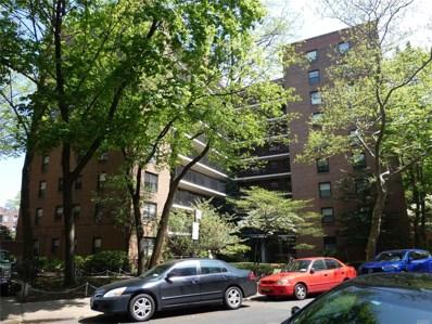 35-31 85th St UNIT 1E, Jackson Heights, NY 11372 - MLS#: 3126242