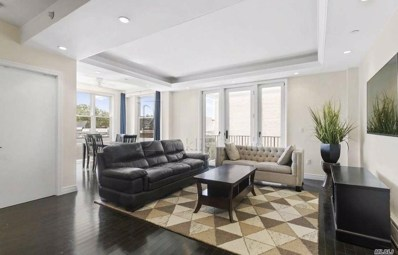 30-11 21st St UNIT 4F, Astoria, NY 11102 - MLS#: 3126306