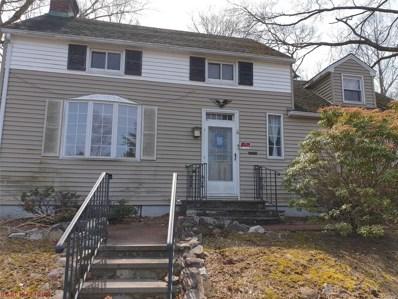 4 Carman Pl, Glen Head, NY 11545 - MLS#: 3126335