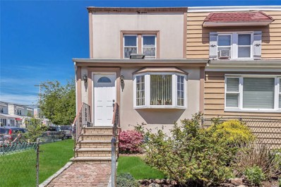 199-27 34th Ave, Flushing, NY 11358 - MLS#: 3126361