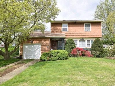 94 Ashland Dr, Kings Park, NY 11754 - MLS#: 3126369
