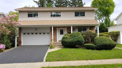 2211 Custom Village Ct, N. Bellmore, NY 11710 - MLS#: 3126389