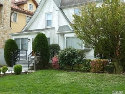 164-14 Cryders Ln, Whitestone, NY 11357 - MLS#: 3126409